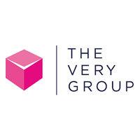 Very Group